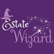 Estate Wizard LLC Logo