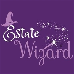 Estate Wizard LLC