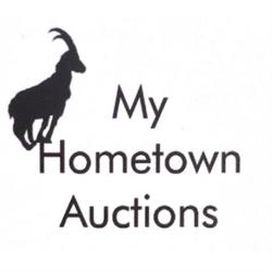 Hometown Estate & Auctions