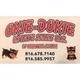 Okie-Dokie Estate Sales Logo