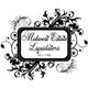 Midwest Estate Liquidators Logo