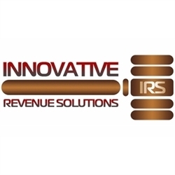 Innovative Revenue Solutions, LLC Logo