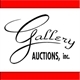 Gallery Auctions Logo