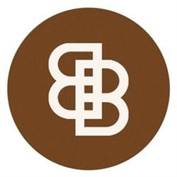 Brown Button Estate Sale Services Logo