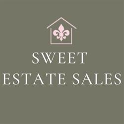 Sweet Estate Sales Logo