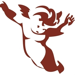 Guardian Angels Estate Sales Logo