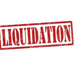 State Liquidators Logo