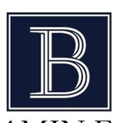 Benjamin E Box Estate Sales Logo