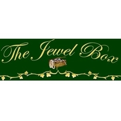 The Jewel Box Logo