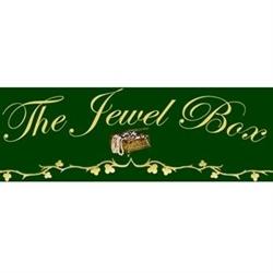 The Jewel Box Logo