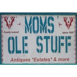 Momsolestuff Logo