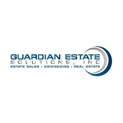 Guardian Estate Solutions, Inc. Logo