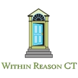 Within Reason CT