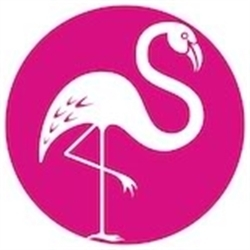 Pink Flamingo Estate Sales