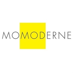 MoModerne Antiques Estate Sales + Services
