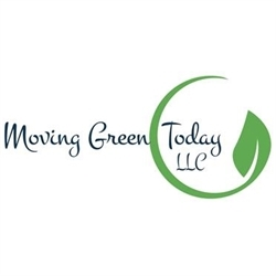 Moving Green Today LLC