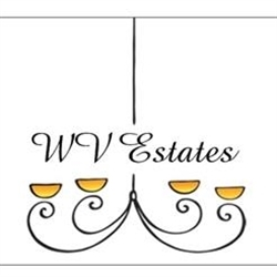 WV Estates