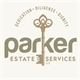 Parker Estate Services Logo