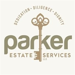 Parker Estate Services