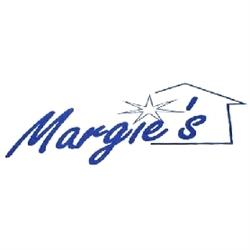 M and M Estate Sales