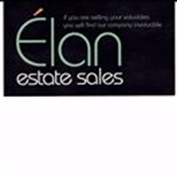 Élan Estate Sales