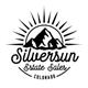 Silversun Estate Sales Logo