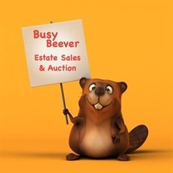 Busy Beever LLC