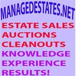 Managed Estates