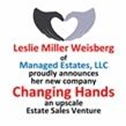 Changing Hands LLC