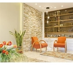 Premier Estates And Appraisal, LLC