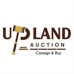 Upland Auction LLC