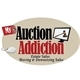 My Auction Addiction Logo