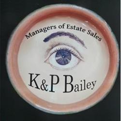 Antique Appraisal & Estate Sale Svc
