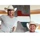 Texas Treasure Estate Sales Logo