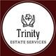 Trinity Estate Services Logo