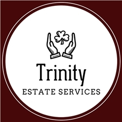 Trinity Estate Services