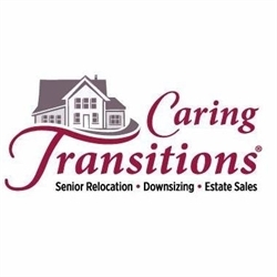 Caring Transitions of Greater Nashville Logo