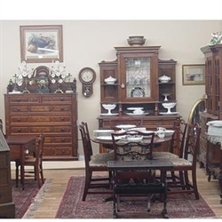 Treasure Trove Estate Sales