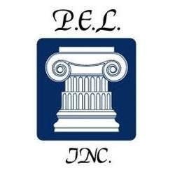 Philadelphia Estate Liquidators, Inc. Logo