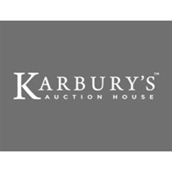 Karbury's Auction House