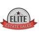 Elite Estate Liquidators, LLC Logo