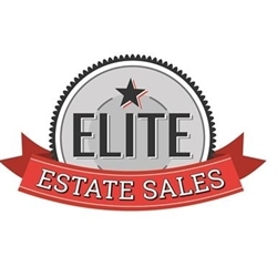 Elite Estate Liquidators, LLC Logo