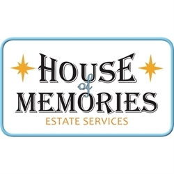 House of Memories Estate Services