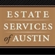 McQueary Estate Liquidation Logo