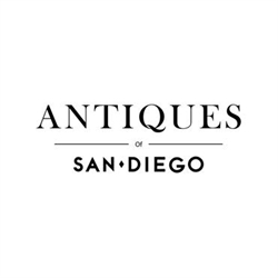 Antiques of San Diego