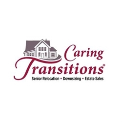 Caring Transitions Of Burnsville