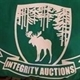 Integrity Auctions Logo