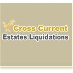 Cross Current Estate Sales