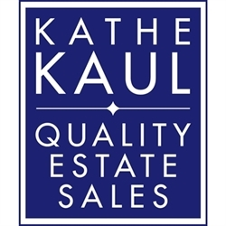 Kathe Kaul Quality Estate Sales, LLC