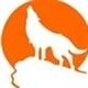 Tbt Auctions Logo